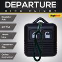 Departure Ring Flight V2
