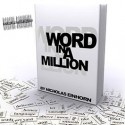 Word in a million (DVD inclus)