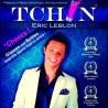 Tchin! de Eric Leblon