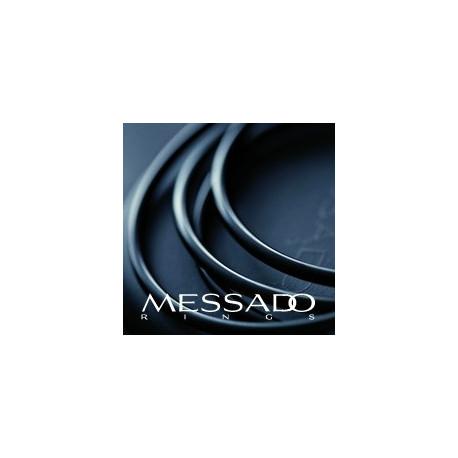 Messado Rings