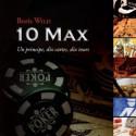 Livre 10 Max de Boris Wild