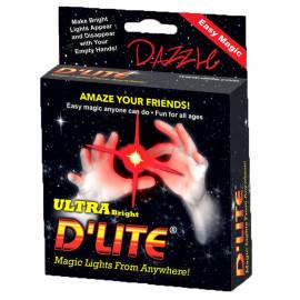 D'lite Dazzle