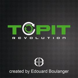 Topit Revolution