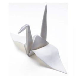 Origamagic Blanche et Rouge