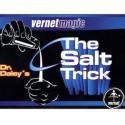 Salt Trick