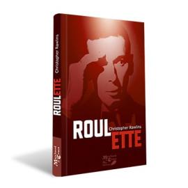 Livre Roulette de Christopher Rawlins