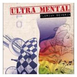 Livre Ultra Mental