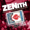 ZENith de David Stone et JB Dumas
