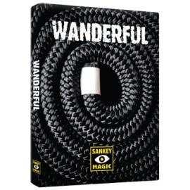 Wanderful (DVD + Cordes)
