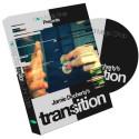 Transition (DVD et Pièces)