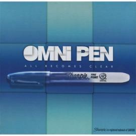 Omni Pen (DVD inclus)