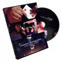 DVD Pasteboard: SansMinds Workers' Series