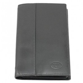 JOL Small Plus Wallet