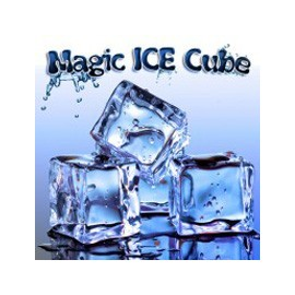 Magic Ice Cubes
