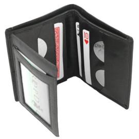 JOL Packet Trick Wallet