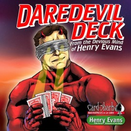 Daredevil Deck