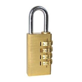 Magic Lock