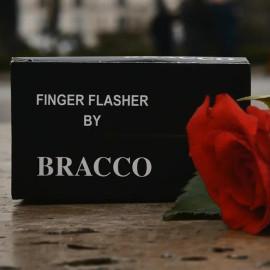 Finger Flasher Bracco