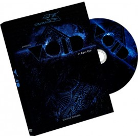 DVD Void (Gimmicks inclus)