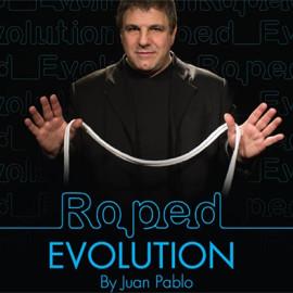Roped Evolution