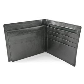 JOL Hip Wallet