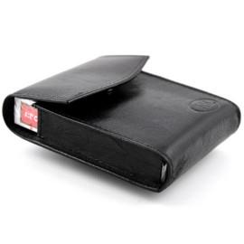 JOL Deck Holder avec Belt Clip