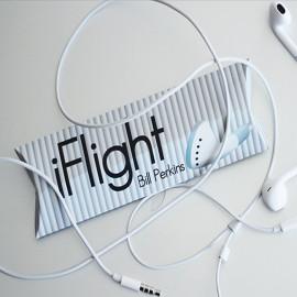 iflight