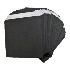 Enveloppes (Nest Of Wallets)