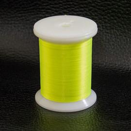 Fil Super Glow UV - Jaune