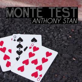 Monte Test