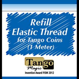 Fil de rechange pour pièce Tango - 1 mètre