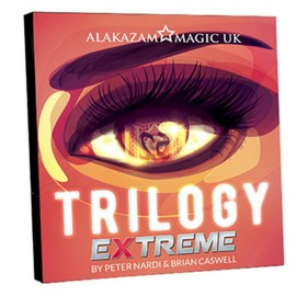 Trilogy Extreme