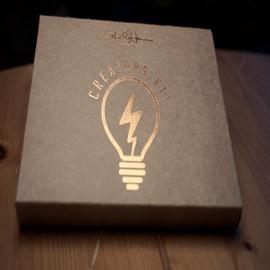PHP Creator Kit