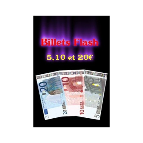 billets-flash-euros