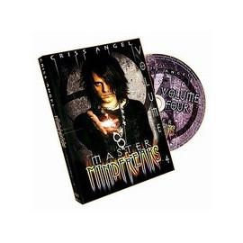 dvd-master-mindfreaks-v4