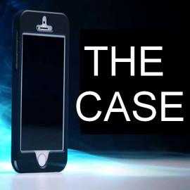 The Case (Argent)
