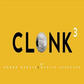 Clonk3