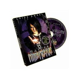 dvd-master-mindfreaks-v5