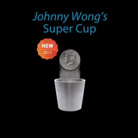 Super Cup (demi dollar)