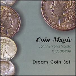 dream-coin-set-dvd-gimmick