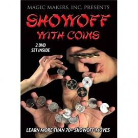 dvd-showoff-with-coins