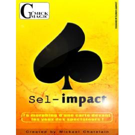 Sel Impact