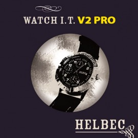 Watch IT V2 Pro