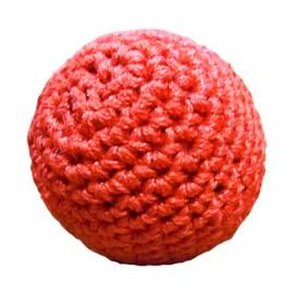 Balle Crochetée Aimantée (2,5 cm)