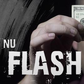 Nu Flash