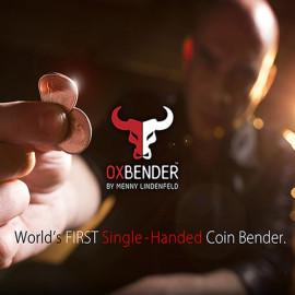 OX Bender™