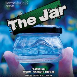 The Jar (Version Euro)