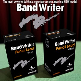 Band Writer - Mine fine - 2 mm