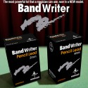 Band Writer - Mine fine - 2 mm