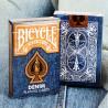 Bicycle Denim